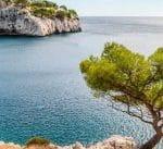 Où passez-vous des vacances à la campagne en France?