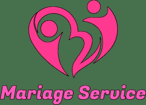 Mariage Service
