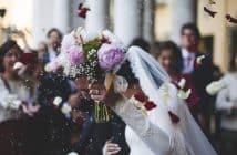 Quels sont les derniers préparatifs pour le mariage ?